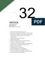 ramona32.pdf