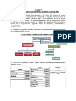 4. TALLER COSTEO ABC.pdf