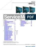 manual_servico_tv_lcd_led_philips_40pfl5615d.pdf