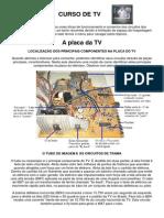 cursoparaconsertodetv-111019165700-phpapp01.pdf