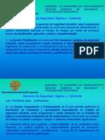Gerencia de Seguridad, las 7 funciones clave.pptx