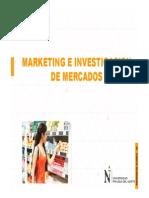 Segmentacion - Mercado meta.pdf