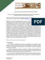 experiencia corpo de prova.pdf
