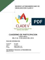 CLADE-V-CUADERNO-DE-PARTICIPACION.pdf