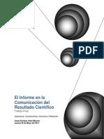 Ejemplo Informe Tecnico & Cientifico.docx