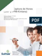 20140115 Manual Captura de Horas.pdf