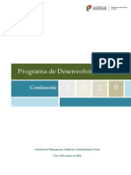 PDR Continente_2020_Doc_10_03_2014.pdf