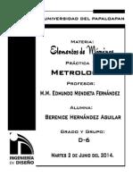 practica 1. Metrología.pdf