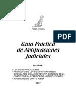 04-Guia_practica_de_notificaciones_judiciales.pdf