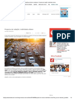 Redação para Enem e vestibular _ Proposta de redação_ mobilidade urbana.pdf