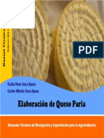 Boletín Técnico 2 Queso Paria (1).pdf