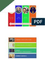 ENFOQUES EN NEUROPSICOLOGÍA.pdf