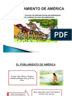 poblamiento_americano_2m.pdf