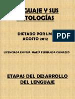 Presentacion_Taller_Desarrollo_Trastornos_Lenguaje.pdf