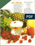 SOBREMESAS PARA CHURRASCO.pdf
