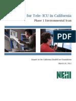 2011 NEHI-Tele ICU Report.pdf