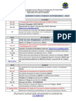 calendario_ensino_superior_2014_DESU.pdf