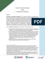 Coaliciones-Comunitarias-Antidrogas-CEDRO.pdf