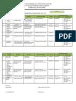 program kerja lab darul hijrah putra 2014-2015.pdf
