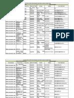 270613_plan_dev_baterias_usadas.pdf