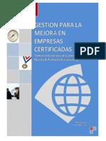 Temario cursos para empresas certificadas_2013_S_C.pdf