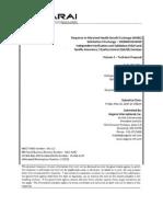 Angarai_IVV_TechProposal.pdf
