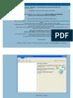hackear wifi.docx