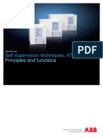 1MRK580172-XEN_A_en_670_series_self_supervision.pdf