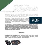 Funcionamiento_del_computador_y_Perifericos (1).pdf