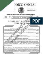 PERIODIC OFICIAL SEIS SEP.pdf