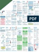 Pocket Guide June2013.pdf