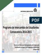 PRESENTACION INTERCAMBIOv18Dic2013.pdf