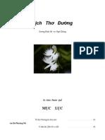 Dichthoduongtap2.pdf