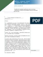 Sentença Penal Condenatória. Modelo 2.pdf