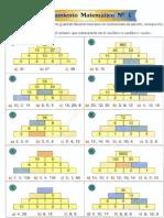 PREGUNTAS DE RM Y PSICOTECNICO 4TO GARDO DE PRIMARIA.pdf