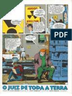 Watchmen-Livro-03.pdf