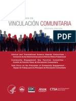 Principles_Community_Engagement_2ndEdition_Spanish.pdf
