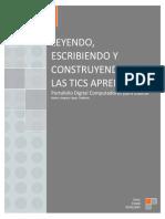 241093122-Portafolio-Digital-1 (1).docx
