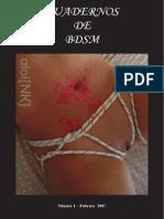 CBDSM1.pdf
