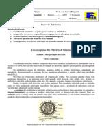 maria_theodora_fundamental_6s_ciencias_aula02.pdf