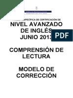 ING_Avanzado_ComprensionLectora_JUN2013_Corrector.pdf