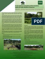 Monteiro & Nunes-Freitas 2014 IX FPG UFRRJ.pdf