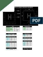 memoria placa base.pdf