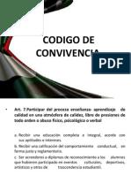 CODIGO CONVIVENCIA.ppt