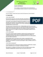 UOJ_ACT13.pdf