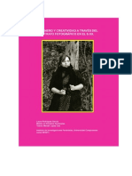 proyecto_final_de_master._Laura_Rodríguez.pdf