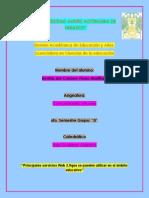 Servicios web 2.0  en el ambito educativo.docx