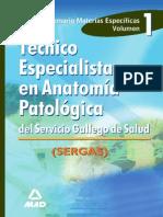 tecnico especialista en anatomia patologica del servicio gallego de salud.pdf