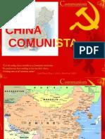 CHINA RUSIA GUERRA FRIA.pdf