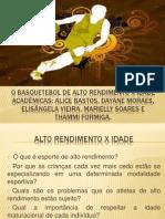 SeminárioBasquete.ppt